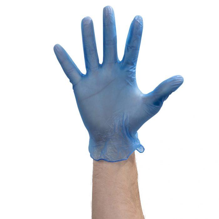 Blue-Vinyl-Action2