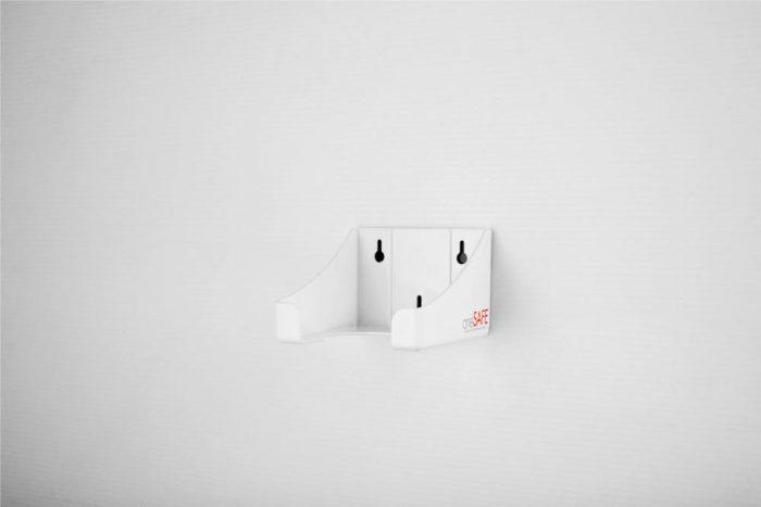 Single_Dispenser