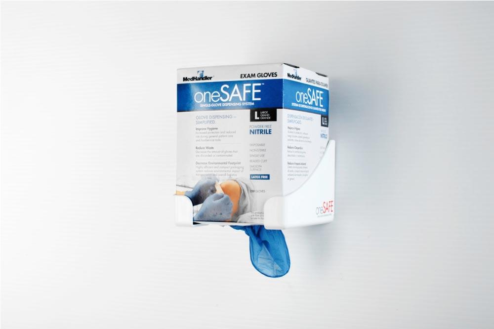 Single_Dispenser_Nitrile